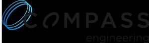 Compass Engineering
