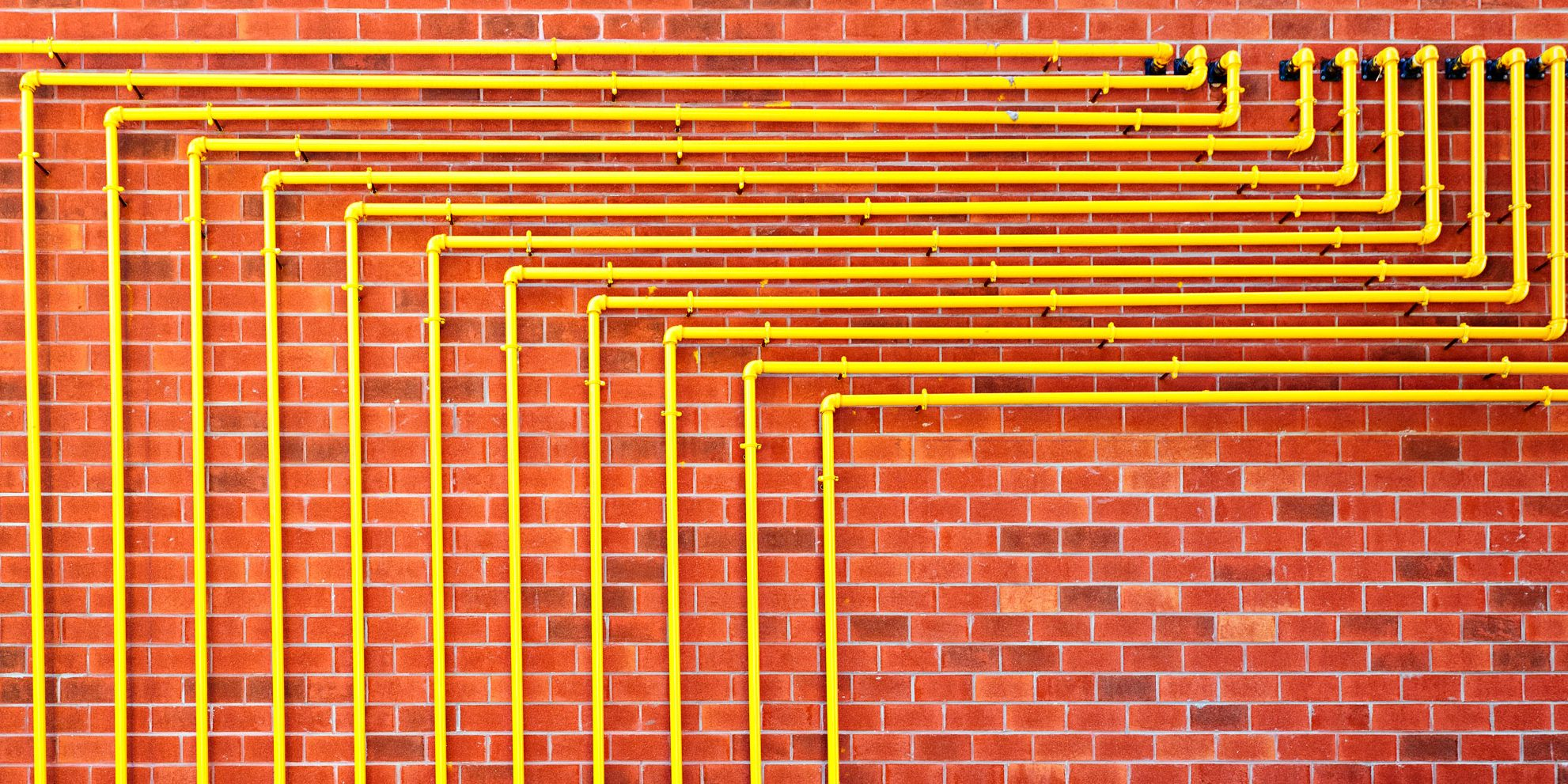 Pipes-cropped-2